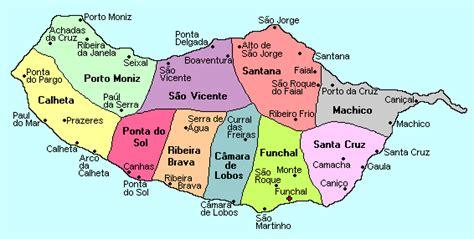 0004488997 carte touristique madeira en informations touristiques sur mad 232 re