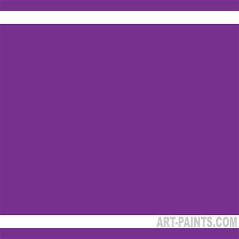 purple pearl colors acrylic paints rc5212 purple paint purple color pactra pearl colors