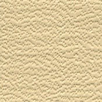 weblon awning fabric weblon coastline plus sand cp 2700 awning fabric outdoor textiles