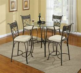 glass and metal dining room sets glass dining table set great dining room designs awesome modern dining room sets floor