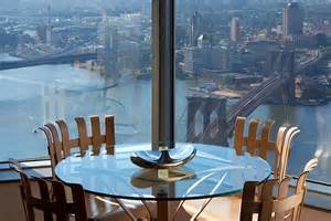tallest new york penthouse 6 luxatic
