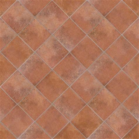 pulire pavimenti in cotto come pulire il pavimento in cotto macchie di cera sul