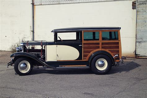ab chevrolet 1928 chevrolet series ab national custom