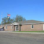 Lincoln Nebraska Marriage Records Mcpherson County Nebraska Genealogy Genealogy