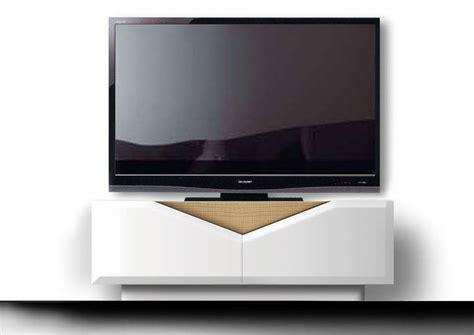 Tv Votre acheter votre meuble tv contemporain chez simeuble