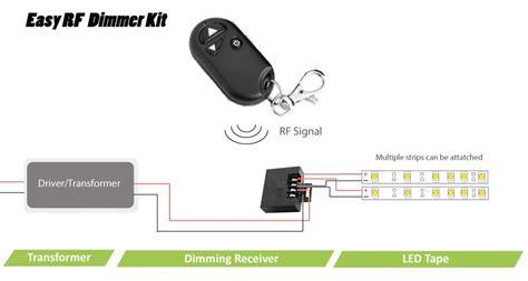whelen light wiring diagram furthermore flasher whelen