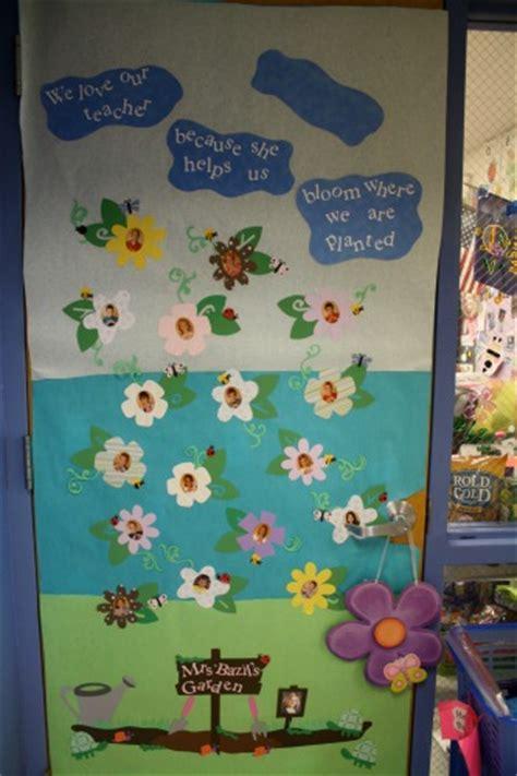 Fall Door Decorations For Preschool Teacher Appreciation Door Ideas