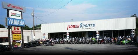 harleys for sale upstate sc 93 motorcycle dealers greenville sc kawasaki vulcan 800