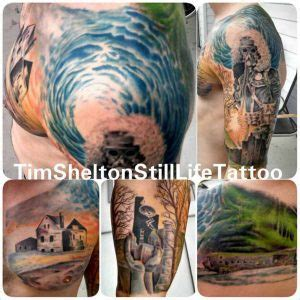 best long beach tattoo artists top shops amp studios
