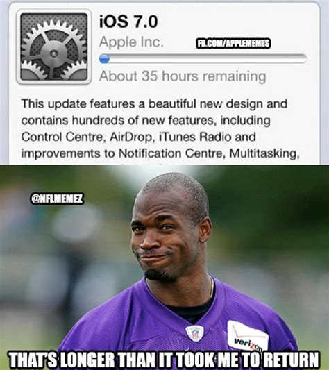 Adrian Meme - the 25 best adrian peterson memes ideas on pinterest