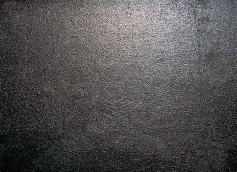 aluminum texture set yvelle design eye