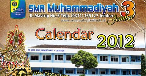 Inspirasi Vol27thiii2011 Jawa Des 2011 Jan 2012 search results for kalender jawa september 2012 calendar 2015