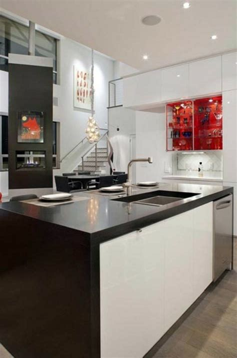 modern kitchen supplies 50 modern kitchen design ideas contemporary and classic