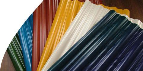 kalzip roofing sheets aluminium roofing sheets polycarbonate sheets pvc sheets