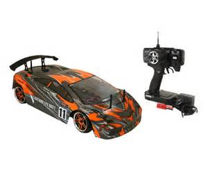 Redcat Racing Lightning Epx Electric Drift Car Review Redcat Racing Lightning Epx Drift Ob 1 10 Electric Rtr Rc Car