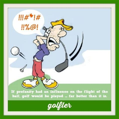 httpgolftrainingnewscom golf humor pinterest