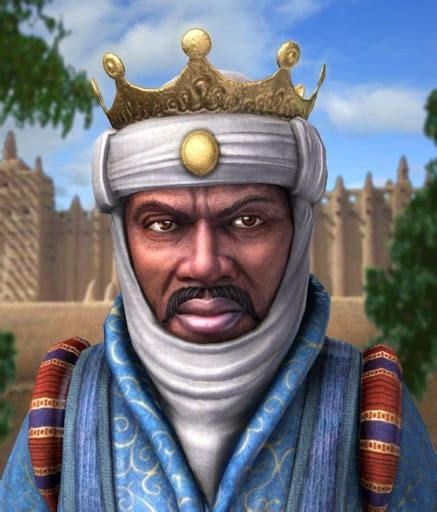 top 15 richest in history king mansa musa of mali empire one of the richest who lived all about africa