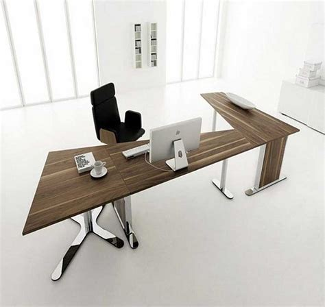 ikea office desks for sale review and photo