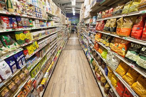 best grocery store food grocery department of mana foods mana foods