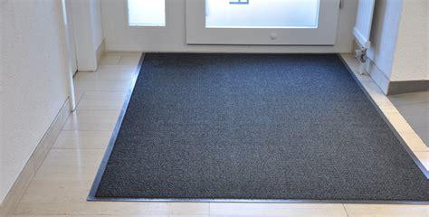 teppiche eingangsbereich schmutzfang teppiche folco ch