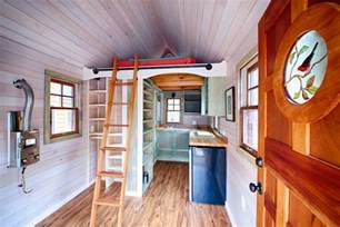 Kitchen Cabinets Raleigh Nc will tiny homes be asheville s next big thing mountain
