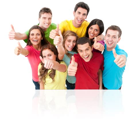 imagenes alegres para amigos renters insurance quotes apartment insurance belongings