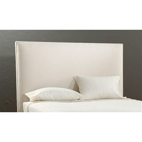 ballard designs headboard squire untufted headboard ballard designs