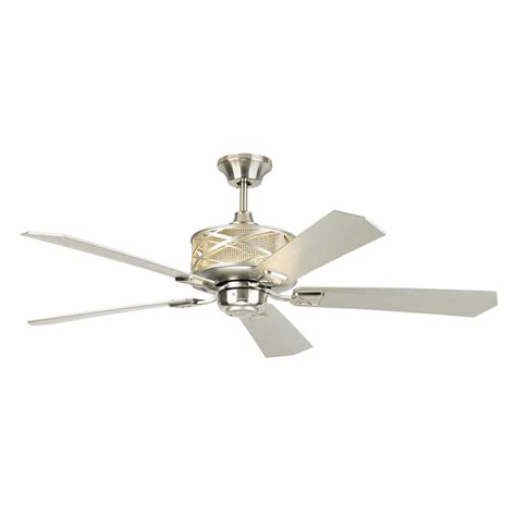 monte carlo airlift fan monte carlo airlift ceiling fan best home design 2018