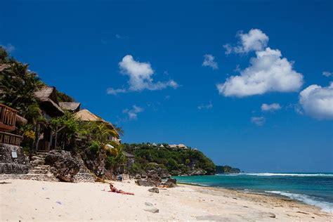 perfect day   beach  bingin