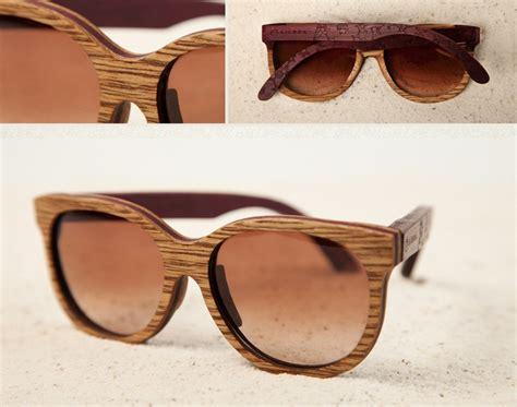 102 best model kacamata images on glasses eye