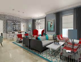 Modern Decorations For Home Best Fresh Contemporary And Modern Home Decor 1243