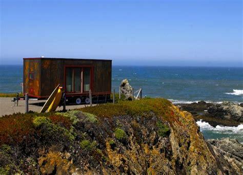 Popomo Tiny House For Sale 60k Brand New Popomo Tiny House