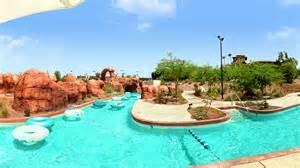 phoenix resort hotels book arizona grand resort phoenix hotel deals