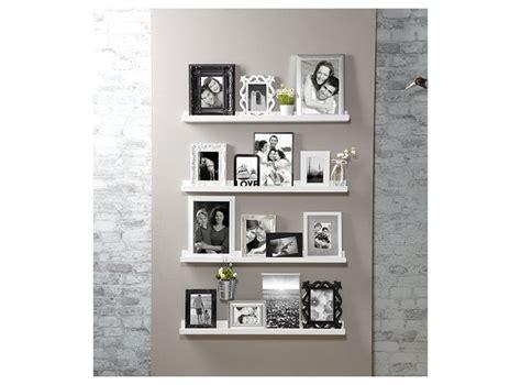 fotolijstjes op plank http www xenos nl assortiment woonaccessoires