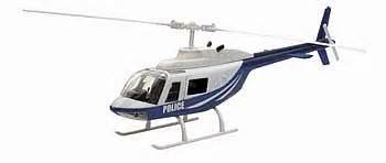 Diecast Metal Helicopter 595 A 34 bell 206 diecast model helicopter 1 34 scale 26073a by new 26073a
