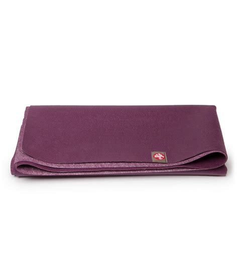 Travel Mats by Best Travel Mat For Yogis On The Go Doyogawithme Doyogawithme