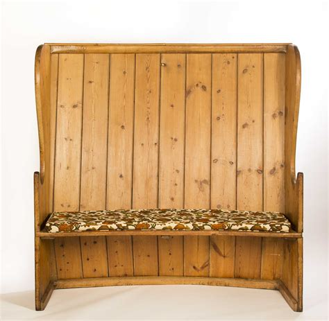 pine settle bench for sale 100 pine settle bench for sale decorative wooden