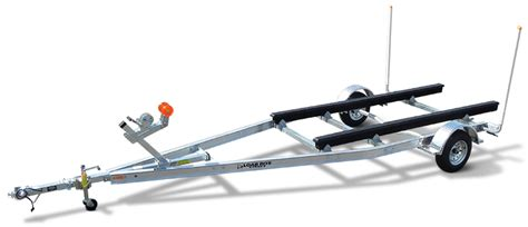 load rite boat trailer parts trailer parts for load rite trailer torsion axles trailer