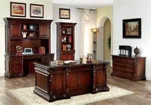 computer desk set dallas designer furniture home office furniture
