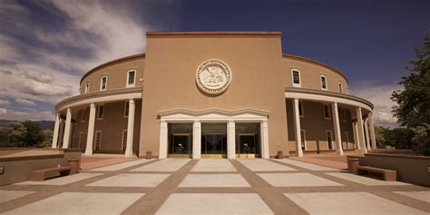 the new mexico state capitol building santa fe new new mexico gay marriage battle heats up as state supreme