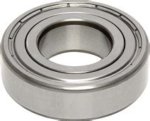 Bearing Low Speed 6008 Zz Toyo bearings 6000 6015 zz metal shielded ebay