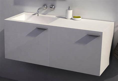 Bathroom Vanity 1200 1200 Bathroom Vanity Antonio 1200 Bathroom Vanity Goodwell 1200 White Bathroom Vanity Unit