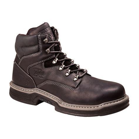 diehard boots sears error file not found