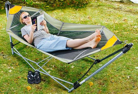 best hammock for cing hiking hammock 28 images top 10 best hammocks for cing
