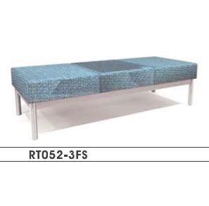 sofa bench malaysia sofa settee the best seller in malaysia