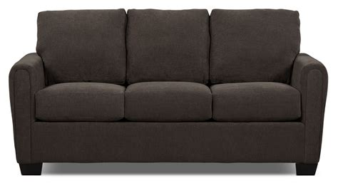 sofa bed with memory foam mattress spa collection chenille size sofa bed with memory