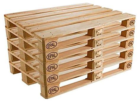 pedane fumigate ギシギシうるさくない 安く手軽にできる 木製パレット ベッド をdiy roomie ルーミー