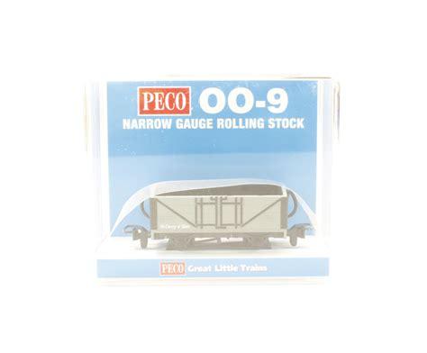 Bebelove 1 Plain 200 Gr Box hattons co uk peco products gr 200u 4 wheel open wagon