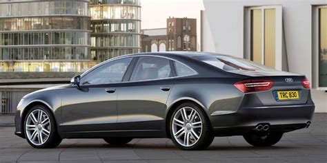 audi a8 2010 audi a8 2010 renderings img 9 it s your auto world