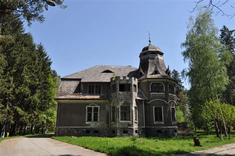 castle for sale romania transylvanian historical castles for sale daily news hungary
